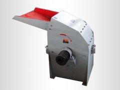 animal feed machinery news